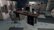 FO4 Hole in the Wall1