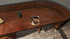 FO4 Live & Love in Hotel Rexford.png