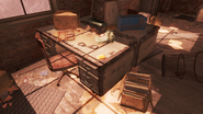 FO4 Private Murnahan's holotape