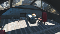 FO4 Skylanes flight recorder