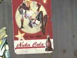 Nuka-Cola (Fallout 4)