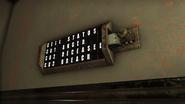 FO76 Enclave flip board C01 C02 C03 v2