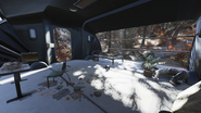 FO76 Glamping site 03