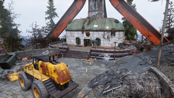 FO76 Hornwright Estate.png