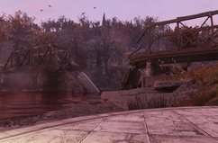 FO76 Loc new 3.png