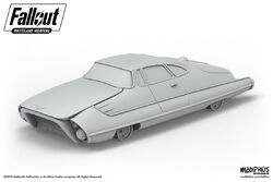 Fo-promo-coupe-front-low-res orig.jpg