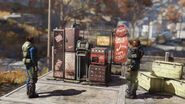Fo76WA Player Vending 02