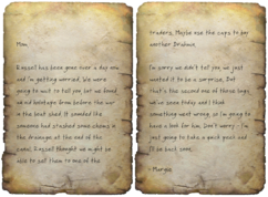 Margaret's note.png