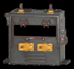 Poseidon power box.png