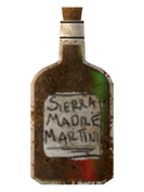 SMMartini.png