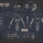 Securitron poster.jpg