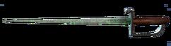 Shem Drowne sword.png