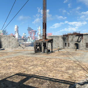 TheCastle-Ground-Fallout4.jpg