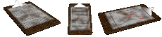 Clipboard (Fallout Tactics).png
