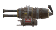 F76SR Pepper Shaker.png