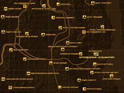 FNV Карта КОТТОНВУД-КОУВ - ШТАБ-КВАРТИРА.jpg