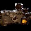 FO76 Atomic Shop - Mothman camera paint.png