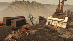 FO76 Hornwright testing site 4.png