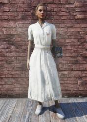 FO76 Nurse Uniform.png