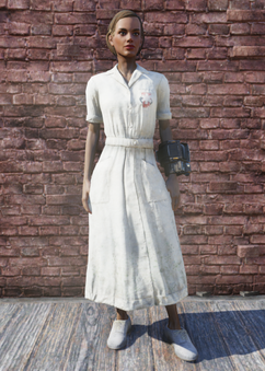 FO76 Nurse Uniform.png