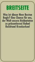FOS Quest - Info - Breitseite - hinten