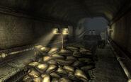 Fo3 tepid sewers Rocksalt