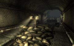 Fo3 tepid sewers Rocksalt.jpg