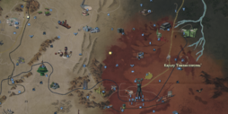 Fo76 Old Mold Quarry wmap.png