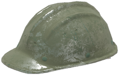 Fo76 Regular hardhat.png