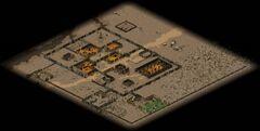 FoT Dirt Haven map 2.jpg