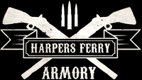 Harpers Ferry Armory