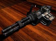 Minigun 01