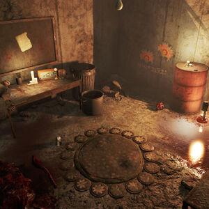 ShawHighSchool-Storage-Fallout4.jpg
