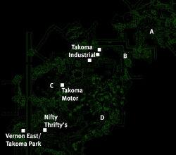 Takoma Park map.jpg