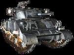 Tank render.png