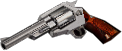 .44 revolver hand.png