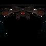 Atx photomode frame mothman01 l.webp