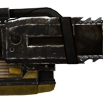 Chainsaw 1 3.png