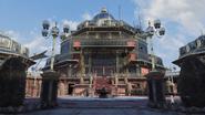 F76 Palace of the Winding Path 3