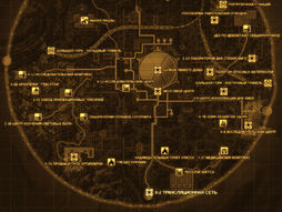 FNVOWB Карта X-2 ТРАНСЛЯЦИОННАЯ СЕТЬ.jpg