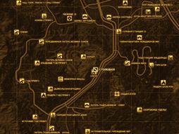 FNV Карта СТОЛОВАЯ.jpg