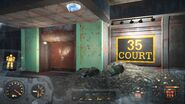 FO4 map 35 Court