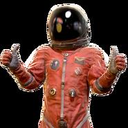 FO76 Atomic Shop - Space suit