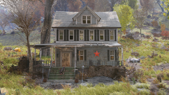 FO76 Billings homestead.png
