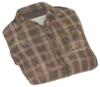 FO76 flannel sj.png