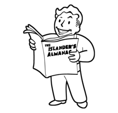 Fo4FH Islanders Almanac.png