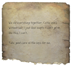 Fo4 Suicide note.png