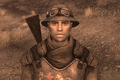 Sergeant Cooper.jpg