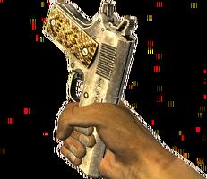 Weap joshua pistol whippin 45.png