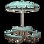 Atx camp furniture chair wavywillards deck table l.webp
